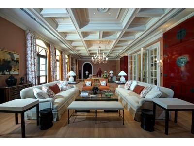 Nhà ở một gia đình for sales at Emirate hills Dubai, Dubai Các Tiểu Vương Quốc Ả-Rập Thống Nhất