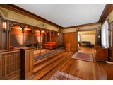 Property Of Frank Lloyd Wright Masterpiece Home