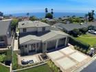 단독 가정 주택 for  sales at 26 South Portola  Laguna Beach, 캘리포니아 92651 미국