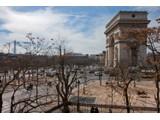 Property Of Paris 8 - Tilsitt