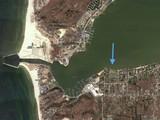 Property Of Tiara Yachts