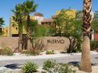 獨棟家庭住宅 for sales at 3541 Melody Lane  Palm Springs, 加利福尼亞州 92262 美國