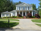 Einfamilienhaus for sales at Gorgeous Highgrove Home In Mint Condition 150 Cotton Mill Court Fayetteville, Georgia 30215 Vereinigte Staaten