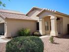 Vivienda unifamiliar for sales at Great Starter Home In Avondale 12576 W Clarendon Ave Avondale, Arizona 85392 Estados Unidos