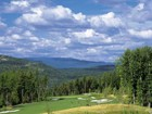 Terrain for sales at Iron HOrse Lot 112 Huckleberry Lane, Lot 129  Whitefish, Montana 59937 États-Unis