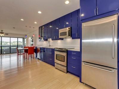 콘도미니엄 for sales at West End 2501 M Street Nw 603 Washington, 컬럼비아주 20037 미국