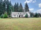 단독 가정 주택 for  sales at Single Level Luxury Home on 5 Acres 34280 SE Kelso Rd   Boring, 오레곤 97009 미국