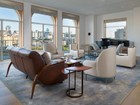 Tek Ailelik Ev for  sales at The Mansion Residence 2801 Turtle Creek Boulevard #7E  Dallas, Teksas 75219 Amerika Birleşik Devletleri