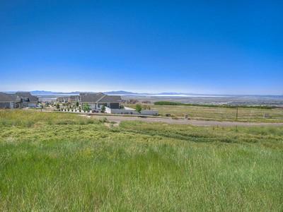 Земля for sales at Premier Building Lot in North Salt Lake 1001 Eaglepointe Dr Lot#1219 North Salt Lake, Юта 84054 Соединенные Штаты