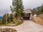 단독 가정 주택 for sales at 88 South Peak Trail  Boulder, 콜로라도 80302 미국