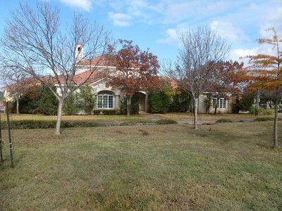 Einfamilienhaus for sales at Sportsman's World on Possum Kingdom Lake 1008 Lakeview Point Drive Strawn, Texas 76475 Vereinigte Staaten