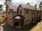 Duplex for sales at 3047 Bergen Point Trail   Evergreen, Колорадо 80437 Соединенные Штаты