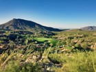 Земля for  sales at Spectacular Hilltop Homesite in Desert Mountain 41104 N 96th St #118   Scottsdale, Аризона 85262 Соединенные Штаты