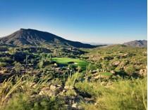 Terreno for sales at Spectacular Hilltop Homesite in Desert Mountain 41104 N 96th St #118   Scottsdale, Arizona 85262 Estados Unidos