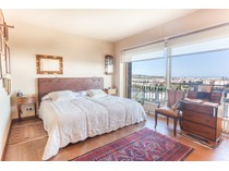 Apartamento for sales at Amplio apartamento con vistas en Pedralbes Barcelona City, Barcelona España