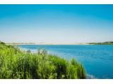 Property Of Chilmark Pond Retreat