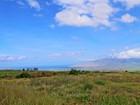 Terreno for sales at Kula Glorious Five Acre View Parcel 157 Hoomaikai Pl Lot 5 Makani O Kula Kula, Havaí 96790 Estados Unidos