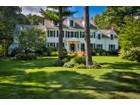 一戸建て for  sales at Elegant Country Colonial 50 Village Lane   Hanover, マサチューセッツ 02339 アメリカ合衆国