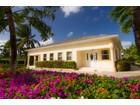 一戸建て for rentals at Rosemary Street Cayman Islands rental  Prospect, グランドケイマン Cayman ケイマン諸島