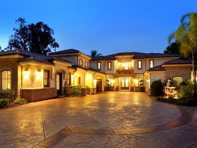 Vivienda unifamiliar for sales at 14933 Sutton St   Sherman Oaks, California 91403 Estados Unidos