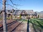 獨棟家庭住宅 for  sales at 24 Adirondack Trail  Cashiers, 北卡羅來納州 28717 美國