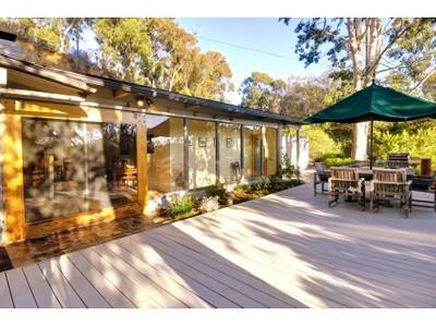Casa Unifamiliar for sales at 15047 El Camino Real   Del Mar, California 92014 Estados Unidos