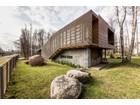 Maison unifamiliale for  sales at Modern villa in Viimsi area near Tallinn! Other Harjumaa, Harjumaa Estonie