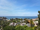 Villa for  sales at 1021 Emerald Bay   Laguna Beach, California 92651 Stati Uniti