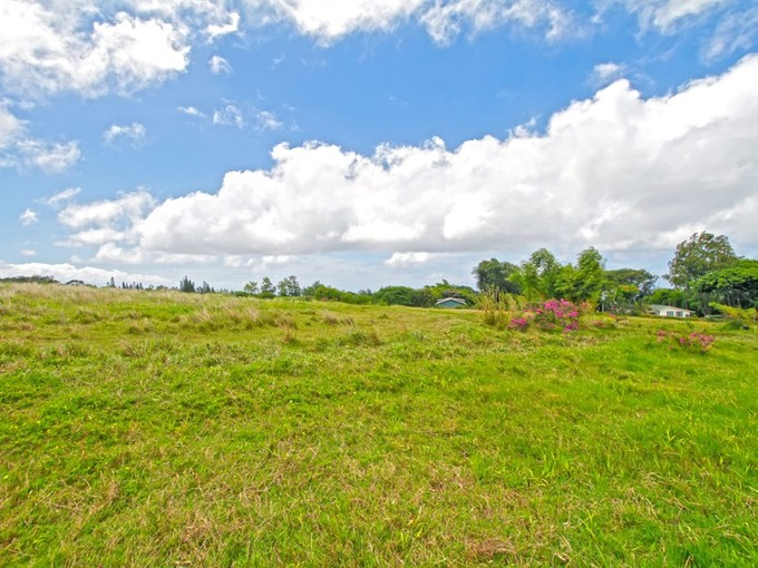 Land for sales at Exceptional Haiku Estate Property for a Dream Home! 1440 Kaupakalua Rd. Haiku, Hawaii 96708 United States