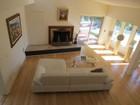 Maison unifamiliale for  sales at Imagine 48 Wells Hill Road   Weston, Connecticut 06883 États-Unis