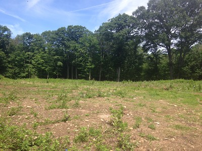 Land for sales at Amazing opportunity 6 Castle Brooke Road West Harrison, New York 10604 United States
