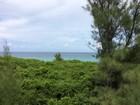 獨棟家庭住宅 for  sales at Summer Dreams Guana Cay, 阿巴科 巴哈馬