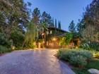 단독 가정 주택 for sales at Vista Del Oro 4710 Del Moreno Drive  Woodland Hills, 캘리포니아 91364 미국