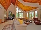 一戸建て for  rentals at Fanny Hill Ski Retreat 491 Edgewood Lane Snowmass Village, コロラド 81615 アメリカ合衆国