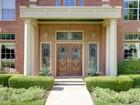 Maison unifamiliale for  sales at 4925 Bryce Avenue    Fort Worth, Texas 76107 États-Unis