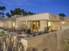 Casa Unifamiliar for sales at Stunning, Taliesin Contemporary Design in Paradise Valley 4842 E Mountain View Rd Paradise Valley, Arizona 85253 Estados Unidos