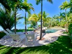 Tek Ailelik Ev for sales at Bayfront Oasis 116 Gulfside Drive Islamorada, Florida 33036 Amerika Birleşik Devletleri