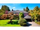 Частный односемейный дом for  sales at Broadmoor Brick Traditional 1633 E Broadmoor Drive   Seattle, Вашингтон 98112 Соединенные Штаты