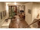 단독 가정 주택 for sales at Centro Centro, San Miguel De Allende, Guanajuato 멕시코