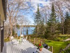 Single Family Home for sales at Collins Cove 46 Collins Cove Road  Cushing, Maine 04563 United States