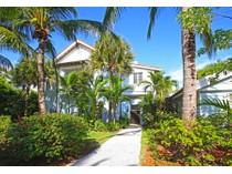 Moradia for sales at Canalfront Colonial Home in Islands at Old Fort Bay Islands At Old Fort Bay, Old Fort Bay, Nova Providência / Nassau Bahamas