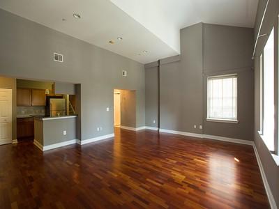Condominium for sales at Historic Biddle Hall 1 Academy Circle Unit 317 Philadelphia, Pennsylvania 19146 United States