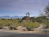 Property Of Rare 3.63 Acres in Mummy Mtn Park in Paradise Valley
