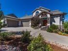 Vivienda unifamiliar for  sales at 6804 Twisted Oak Drive  Castle Pines, Colorado 80108 Estados Unidos
