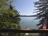 Property Of Whitefish Lake View