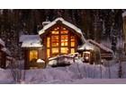 Частный односемейный дом for  sales at Custom Chalet With Panoramic Views 2412 Fairways Drive   Sun Peaks, Британская Колумбия V0E 5N0 Канада