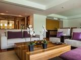Apartment for sales at Torre Myth 3 - 01, Guadalajara Country Club  Guadalajara, Jalisco 44610 Mexico