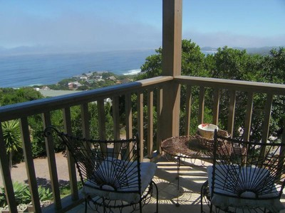 Single Family Home for sales at Brenton on Sea  Knysna, Western Cape 6571 South Africa