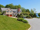 Single Family Home for  sales at 181 Prospect Farm 181 Prospect Farm Road Portsmouth, Rhode Island 02871 United States