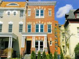 Apartment for rentals at Woodley Park 2619 Garfield Street Nw PH #4 Washington, District Of Columbia 20008 United States